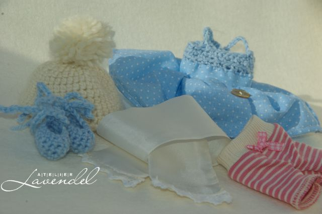 ooak waldorf doll, Doll clothes by Atelier Lavendel