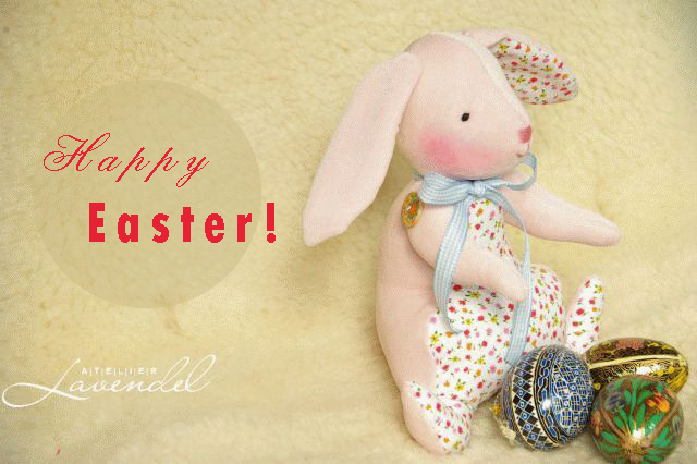 Waldorf Easter gifts by Atelier Lavendel. Lovingly handmade, organic, safe and fun for every age.