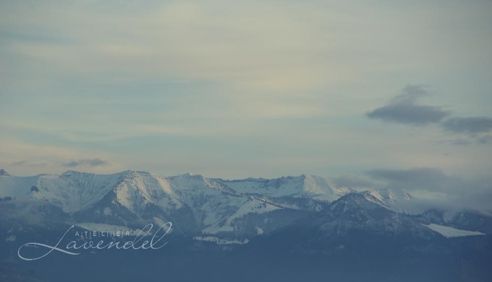 Alpen_Schnee_2016_01