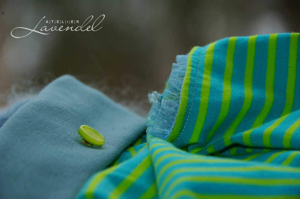organic cloth dolly by Atelier Lavendel are made with all natural, organic materials and lots of love and care.