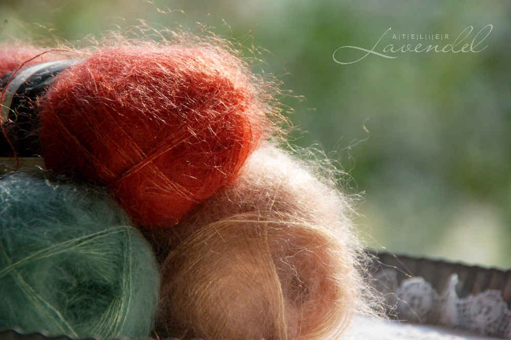 Waldorf doll making workshops by Atelier Lavendel: European Waldorf Doll Making Seminar 2016