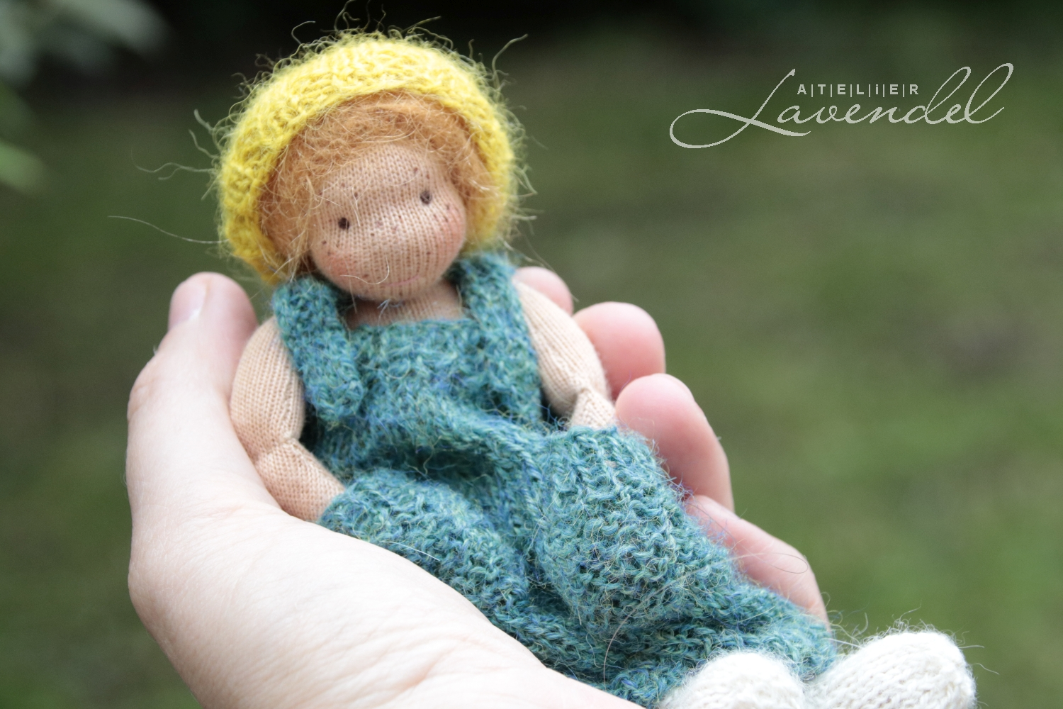 Atelier Lavendel Dolls: Waldorf Doll Seminar 2018 in Elspeet, the Netherlands, has passed as a firework of all kinds of beautiful impressions around the doll art and Waldorf doll making.
