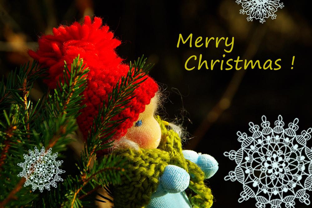 Christmas_Card_2015_03